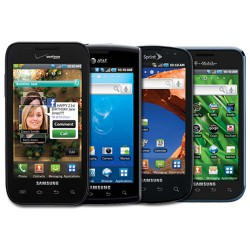 samsung_collection