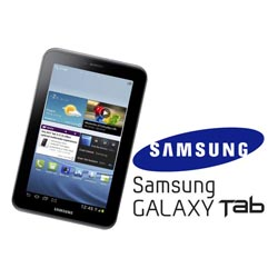 tablet repairs   instant tech repairs   radlett herts