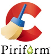 Piriform-Fast-Easy-to-Use-CCleaner-for-Android-App-Is-Coming